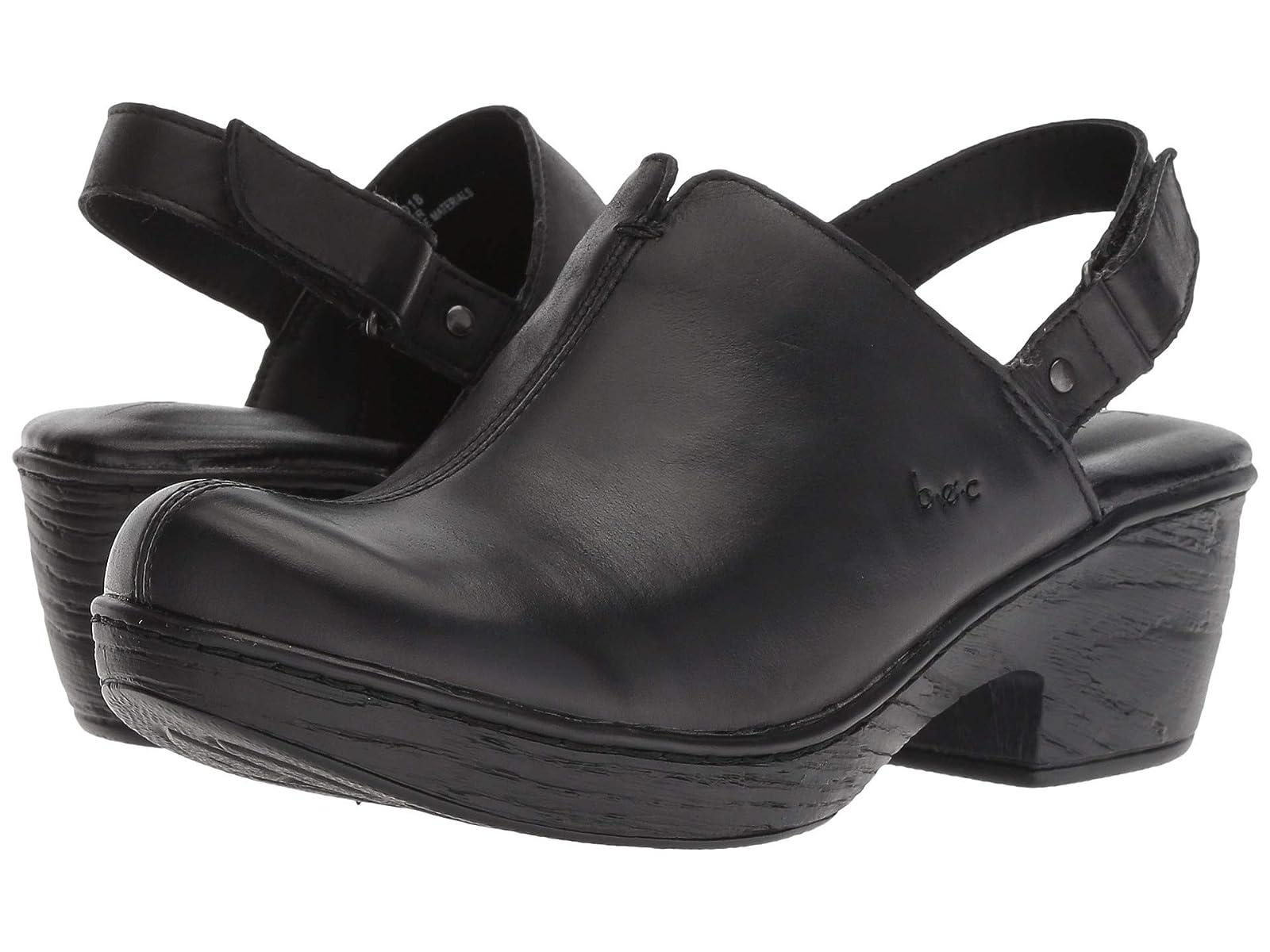 b.o.c. AimeCheap and distinctive eye-catching shoes