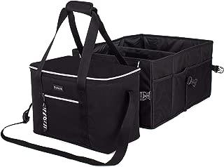 Best trunk storage bag Reviews