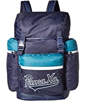 PUMA - PUMA x XO Homage Backpack