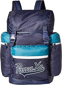 PUMA x XO Homage Backpack