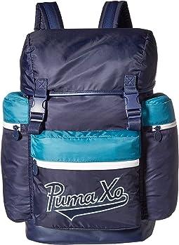 PUMA x XO Homage Backpack