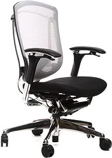 Teknion Contessa Task Chair