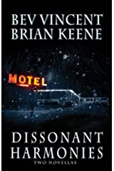 Dissonant Harmonies Kindle Edition