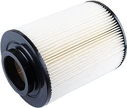 1240482 air filter