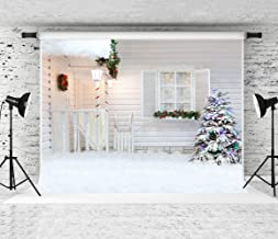 Best christmas background photography Reviews