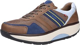 Zapatillas Joya ID Casual M Azul