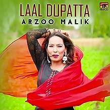 Best laal dupatta mp3 Reviews