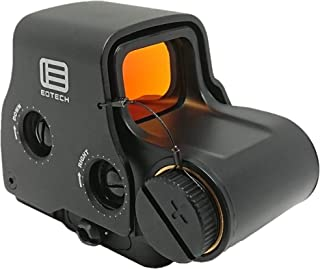 日本市場で強力 [AERITH BLACK]    明るく最新の改良レンズEOEXPS3タイプのレプリカ..