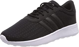 Adidas Women's LITE Racer Running Shoes