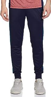Amazon Brand - Symactive Men's Regular Track Pants