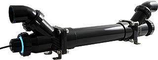 Lifegard Aquatics R450107 55 Watt Pro-MAX High Output, 3