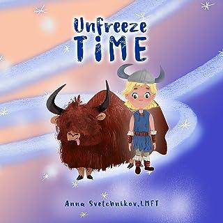 Unfreeze Time