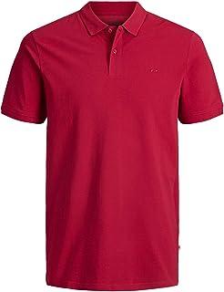 c10a0cb204 Amazon.it: red jack - T-shirt, polo e camicie / Uomo: Abbigliamento