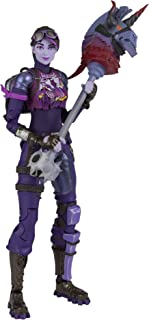 McFarlane Toys Fortnite Dark Bomber Premium Action Figure