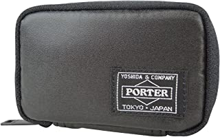 (ポーター) PORTER キーケース [TACTICAL/タクティカル] 654-07082