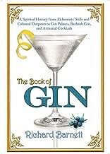 Best alchemist cocktail book Reviews