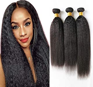 Best real hair wefts Reviews