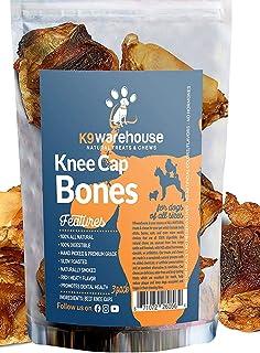 Knee Bones Aggressive Chewing Dogs - 14.99