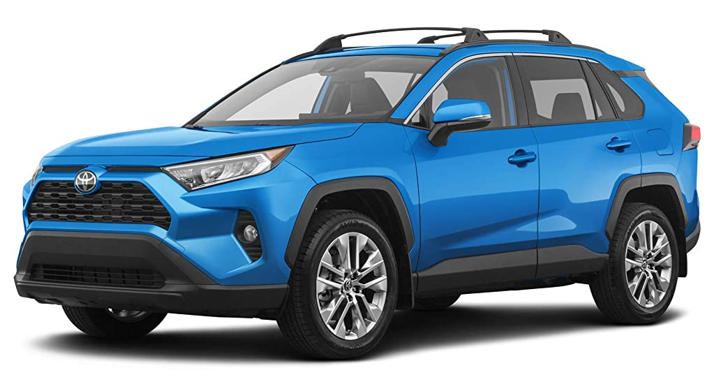 297c2e156f We don t have an image for your selection. Showing RAV4 XLE Premium.