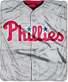 Best major league baseball jerseys for sale Reviews