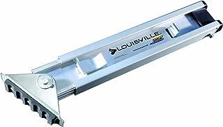 Louisville Ladder LP-2220-02 Levelok, 1 Leveler