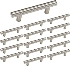 Best cabinet pulls 2 1/2 Reviews