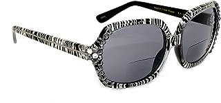 jimmy crystal new york frames