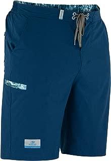 Men's Quick Dry Fishing Board Shorts