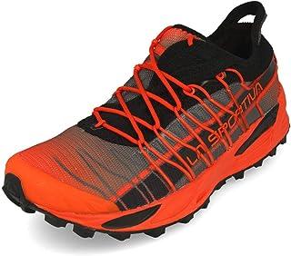 La Sportiva Mutant, Zapatillas de Mountain Running Hombre