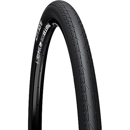 Erwachsene Dirty Dan HS417 DH Reifen Schwalbe Unisex/ schwarz 27.5x2.35 Zoll