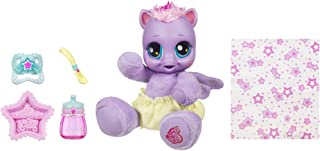 My Little Pony So Soft - Starsong