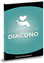 O Ministério do Diácono