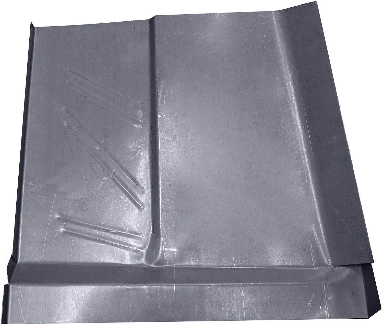 Classic 新品 送料無料 激安価格と即納で通信販売 2 Current Fabrication Floor compatible 1960-196 Pan with
