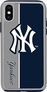 official photos 5e352 0838f Amazon.com: yankee phone cases