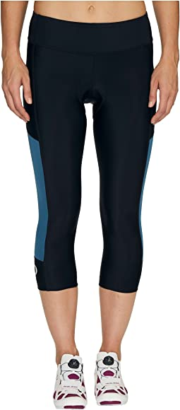 Pearl Izumi - Escape Sugar Cycling 3/4 Tights
