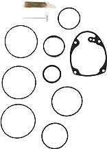 hitachi nv45ab2 diagram