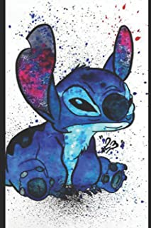 Best lilo and stitch stationery Reviews