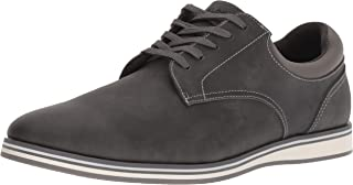 ALDO Mens Cycia Oxford