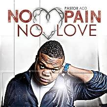 Best no pain no love Reviews