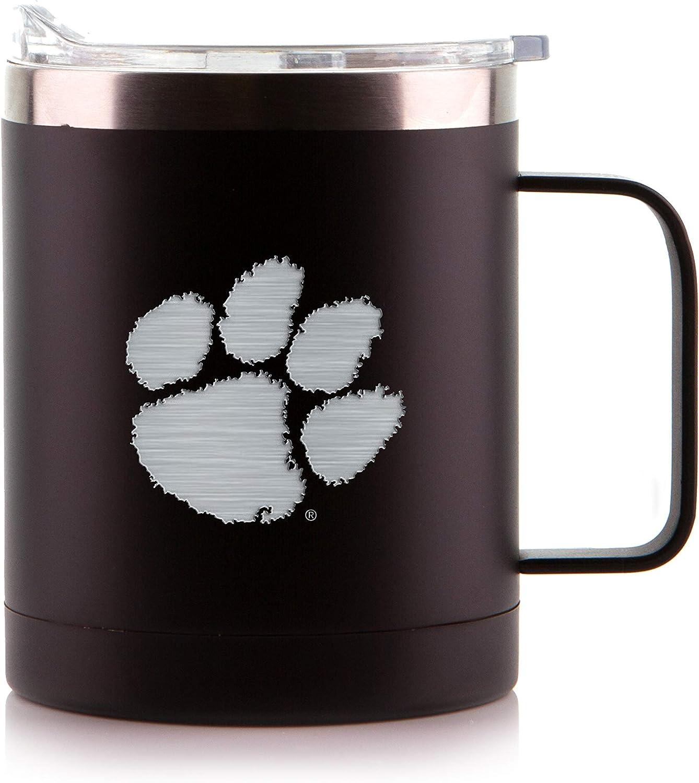 Duck House NCAA unisex Hydro Mugs