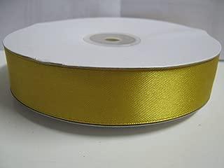 Zdan.uu 1 pcs Tr/ès Puissant Bloc magn/étique au n/éodyme codant N52 50 mm x 25 mm x 10 mm