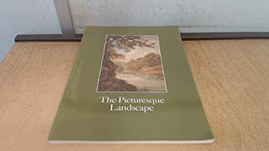 The picturesque landscape: Visions of Georgian Herefordshire