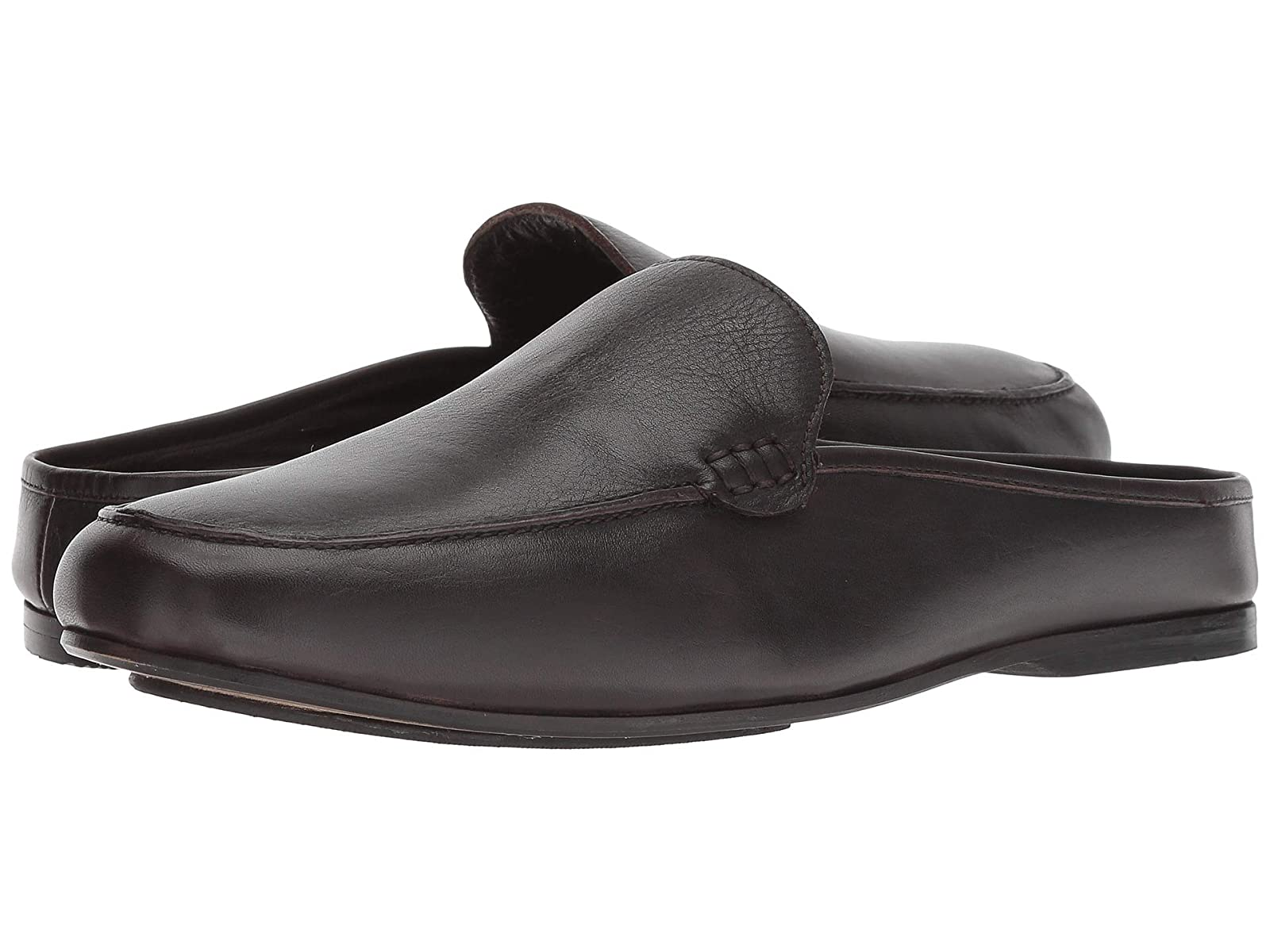 CARLOS by Carlos Santana Planeo SlideAtmospheric grades have affordable shoes