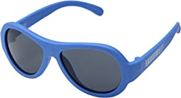 ab8029bc47 Babiators aces navigator shades fueled by 6 10 years