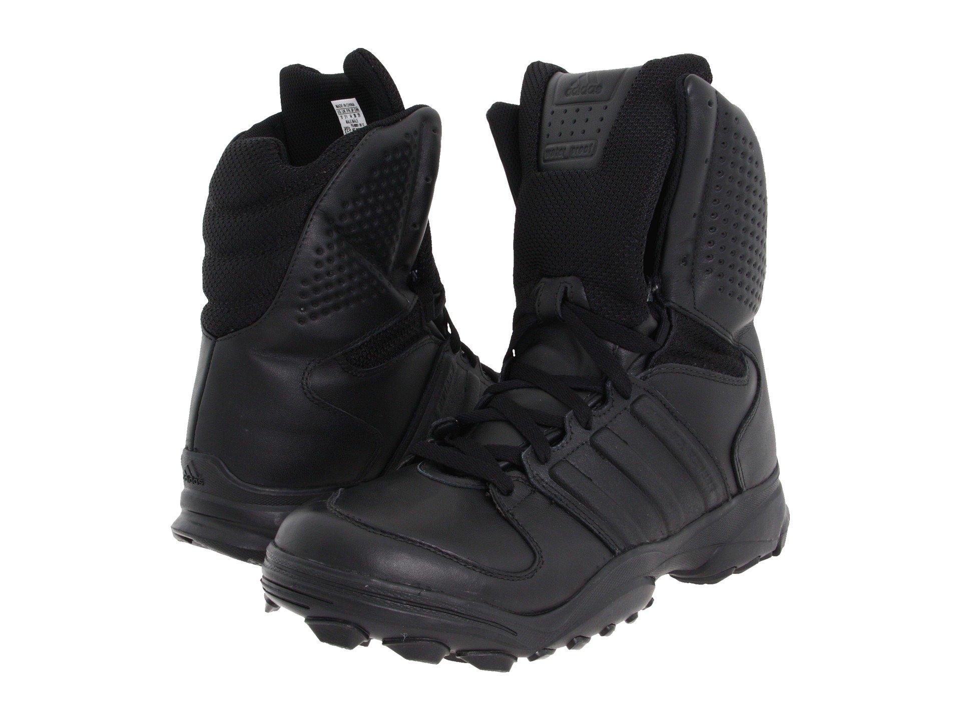 0d2de53c03a29b Tactical Men s adidas Boots + FREE SHIPPING