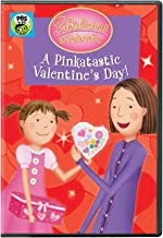 Pinkalicious And Peterrific: A Pinkatastic Valentine's Day!