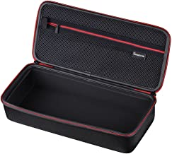 Smatree Portable Carrying Case for DJI Osmo Mobile Handhold Gimbal and Accessories(Not fit for DJI Osmo Mobile 2)