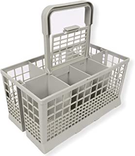 Universal Dishwasher Cutlery Basket (9.45