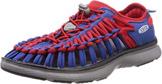 KEEN Womens Uneek O2