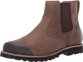 Men's The 59 Ii Chelsea Boot